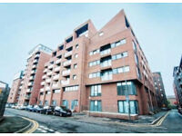 1 bed furnished flat