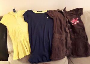Size 5 Girl Clothing Gatineau Ottawa / Gatineau Area image 4