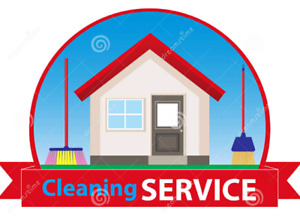 Offering premium residential cleaning service in Hamilton