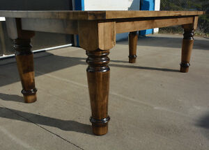 Harvest Dining Tables Kitchener / Waterloo Kitchener Area image 9