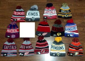 NHL Winter Hats London Ontario image 2