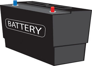 NEW batteries at LOW prices! STOP overpaying!