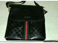 gucci mens/women's bag