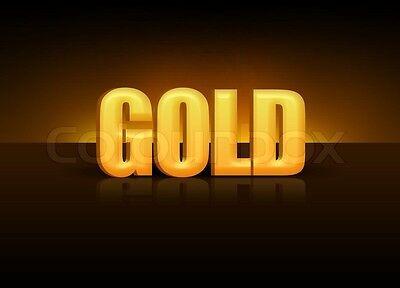 Eso Gold 100K Elder Scrolls Online Na Ps4   Cheapest Na
