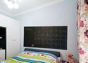 Ideal Christmas Gift. Month Planner for the New Year, Year Plann Windsor Region Ontario image 6