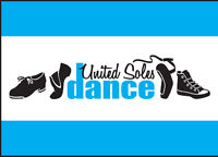 Dance Instructor Wanted