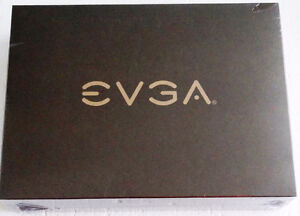 EVGA GeForce GTX 980 FTW GAMING ACX 2.0 04G-P4-2986-KR 4GB VRAM