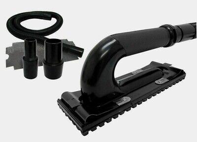 Marshalltown Drywall Vacuum Hand Sander Plastic Adjustable Valve Universal Hvs87