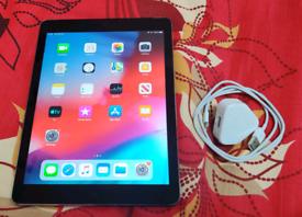 iPad air 1,128 gb