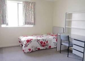 Clean room for rent in Upper Mt Gravatt. Close to Griffith Uni Upper Mount Gravatt Brisbane South East Preview