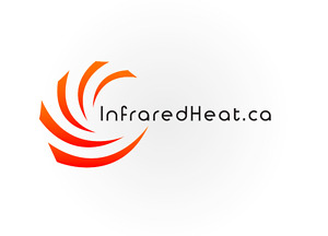 Far Infrared Heating Panels for Home or Cottage