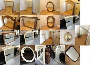 """""""Grand Opening"""" of ELV Used Furniture & Consignment Store"""