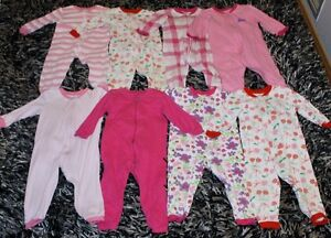 18- 24 MONTHS GIRL'S CLOTHES Kitchener / Waterloo Kitchener Area image 2