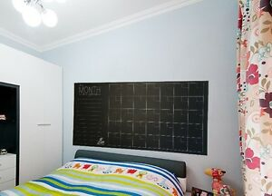 Ideal Christmas Gift. Month Planner for the New Year, Year Plann Kingston Kingston Area image 6