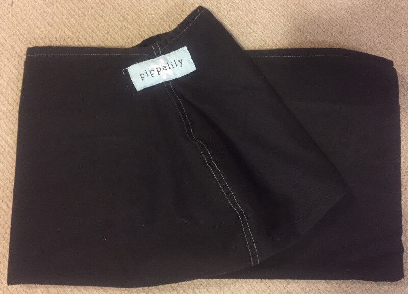 1df72f31ae8 Description. In great condition. Pippalily baby sling ...