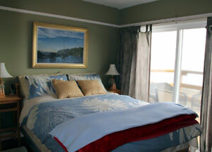 PICTURE YOURSELF HERE! Downtown-West End Greater Vancouver Area image 6