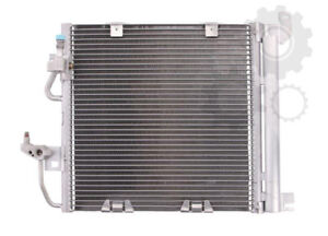 -INFINITI RADIATOR - AC-CONDENSER - COOLING FANS FOR ALL INFINIT