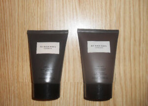 c02950345c5b Burberry Men   Kijiji in Greater Montréal. - Buy, Sell   Save with ...