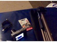 Panasonic DMC TZ-80 new package