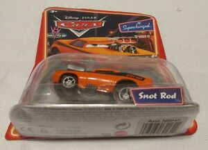 Group o Disney Cars New in Packages   Group 2