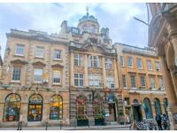 1 bedroom flat in Corn Street, City Centre, Bristol, BS1 1HQ
