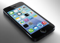 Iphone 5/5c/5s/6 Screen Replacement From $60