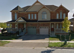 close to Niagara College, two storey house one bedroom for rent