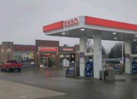 Esso Now Hiring.
