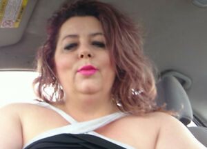 Mature Lady Seeking Safe, Secure Rental a Room or Sm. Apartment