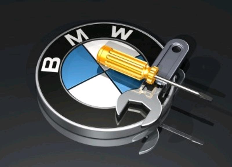 BMW CODING SERVICE (F/G series) | in Sandwell, West Midlands | Gumtree