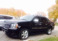 Car Truck SUV Detailing ! Low Prices from $40!