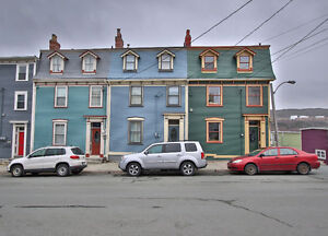 119 Gower Street