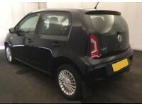Used Volkswagen Up Cars For Sale Gumtree