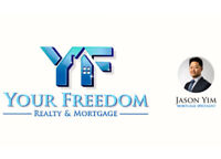 Residential & Commercial Mortgage Expert! +10 years
