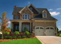 ARE YOU LOOKING TO BUY A NEW HOUSE?