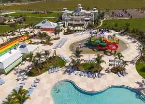 Orlando Disney World Vacation Home w/ Water Park & Free Shuttle