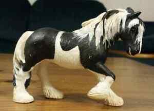 Schleich Brand Name Horse Figurines  Kitchener / Waterloo Kitchener Area image 5