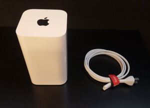 Apple AirPort Extreme A1521 Wireless Router 802.11ac