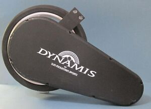 Dynamis Golf Cart Parts Kitchener / Waterloo Kitchener Area image 3