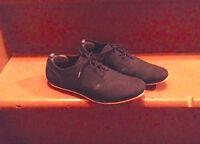 Zara shoes - Size 9 (EU 42)