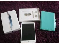 iPad Mini 1 32GB