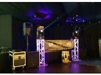 *DJ | DHOL PLAYERS | BANDBAJA*