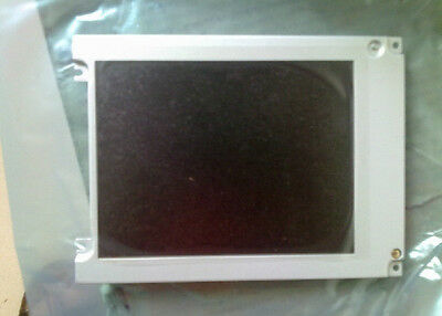 KCS057QV1AJ-G320 5.7 Inch Display Screen LCD 90 days warranty