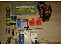 Tools car care