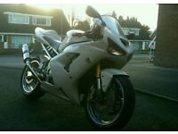 03 ZX6RR (may px/swap)