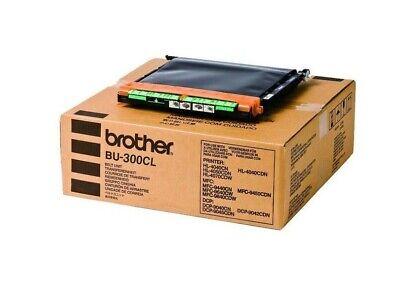 Brother BU300CL Belt Unit For HL-4150CDN HL-4570CDW BU-300CL