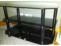 £10.99 L@@K TV STAND CHEAP.!