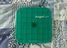 AngelCare Sensor Pad Monitor
