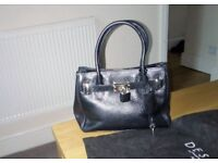 Jasper Conran small black bag
