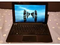 Dell Venue 11 Pro - Laptop/Tablet - 256gb SSD